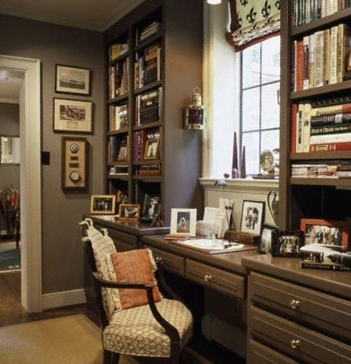 here are some tips on incorporating feng shui in the office bringing feng shui office