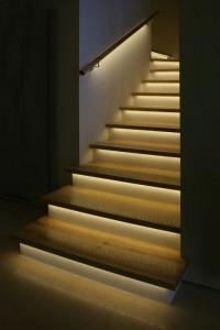 Stair-lighting-200x300