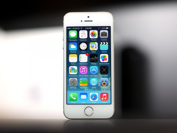 iphone_5s_6_months_later_hero