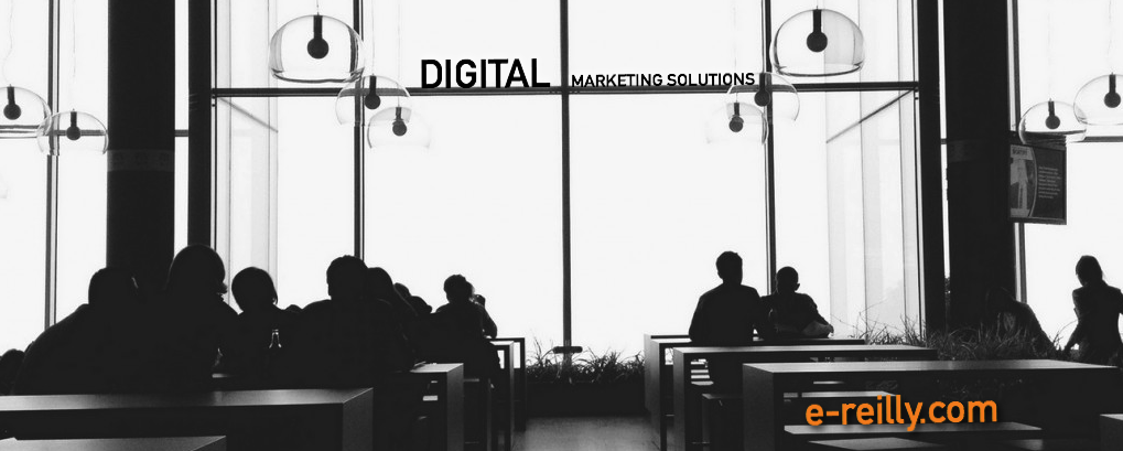 clevelanddigitalmarketing