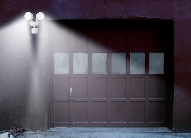 Security Spotlight