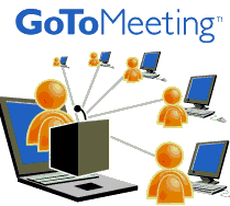 Review of online meeting