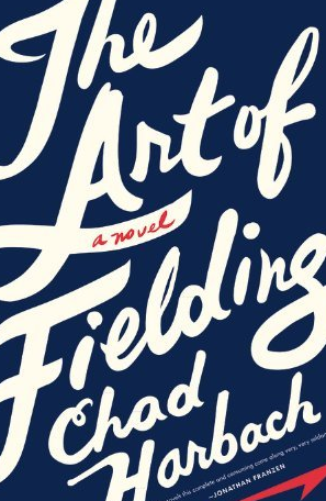 Of Fielding
