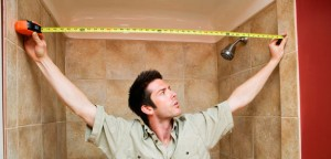 Avoid the Remodeling Hassles!