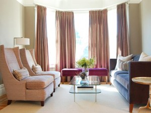 Style Your Furniture to Your Lifestyle