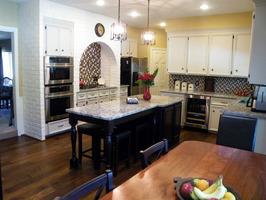 It's Easy to Avoid Common Kitchen Design Flaws