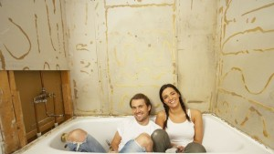 Are You Ready for a Remodel?