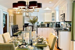 The Kitchen can be a Make-or-Break for a Potential Buyer