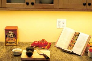 Dramatically Improve Your Kitchen Over the Weekend!