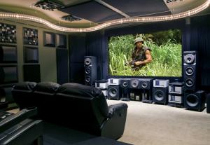 Your TV Deserves A Quality Sound System