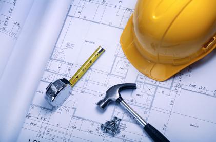 Cleveland Contractors