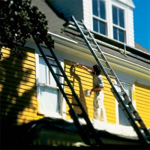 01-exterior-painting