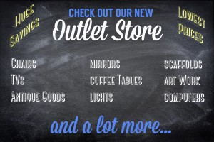 OutletStoreCover1