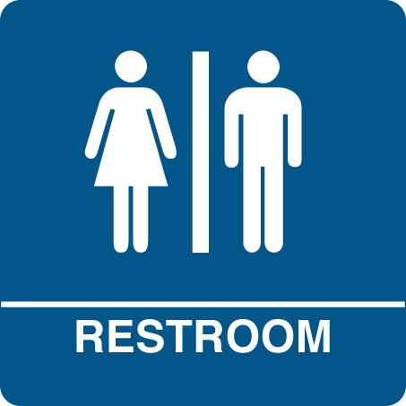 Restroom-01