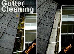 gutter-cleaning_spring-2013