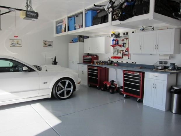 modern_clean_garage