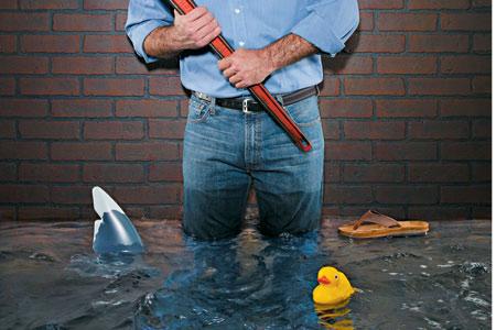 basement-leaks-x
