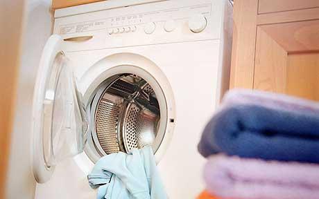 washing-machine_1721363c