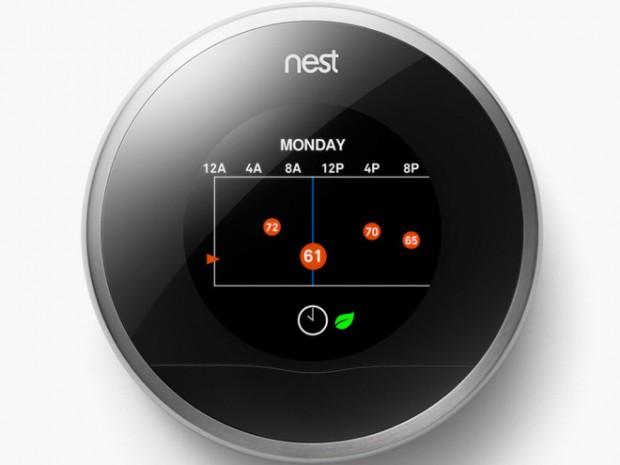 nest-goog-660x495