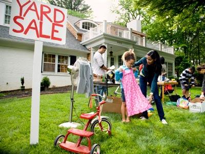 salvage-garage-sale-find-1