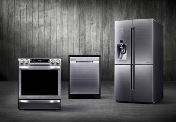 samsung-chef-kitchen-inline-660x457