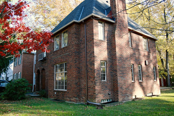 Glynn Road Home For Rent Cleveland Heights